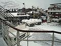 Hammerfest Harbour.jpg