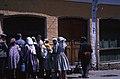 Hammond Slides Bukhara 01.jpg