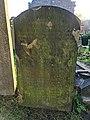 Hampstead Additional Burial Ground 20201026 082157 (50532763432).jpg