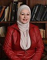 Hana Hussien Naghawi.jpg