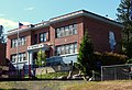 Hanby Middle School historic portion - Gold Hill Oregon.jpg