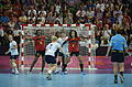Handball Great Britain vs Angola 2012.jpg