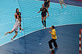Handball at the 2012 Summer Olympics (7992624132).jpg