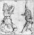Hanged-men-pittura-infamante-andrea-del-sarto-6.jpg