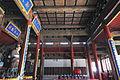 Hangzhou Kongmiao 20120518-16.jpg