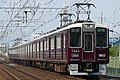 Hankyu-Series7300-R-7320F.jpg