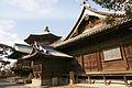 Hankyuji Taishi Hyoto Pref12s3s4272.jpg