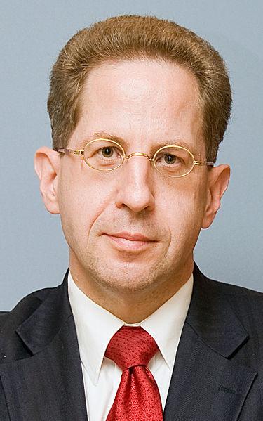Datei:Hans-Georg Maaßen (2012).jpg