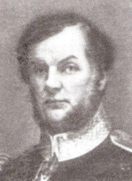 Hans Konstantin von Zwierlein