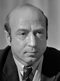 Hans Knoop (1983).jpg