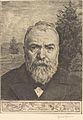 Hans Thoma - Selbstporträt II (1898) .jpg