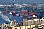 Hansaport (Hamburg-Waltershof).1.phb.ajb.jpg