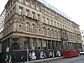 Hard Day's Night Hotel. - geograph.org.uk - 544634.jpg