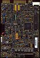 Hard drive controller board.jpg