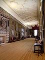Hardwick Hall Long Gallery 2 (7027805133).jpg