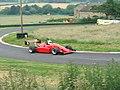 Harewood Motor Racing Hillclimb, Stockton Farm - geograph.org.uk - 337360.jpg