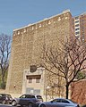 Harlem IND substation 133 St HDR jeh.jpg