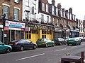 Harlesden High Street NW10 - geograph.org.uk - 317649.jpg