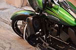 Harley Davidson (20730951101).jpg