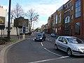 Harleyford Road - geograph.org.uk - 1013044.jpg