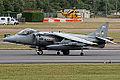 Harrier (5089675972).jpg