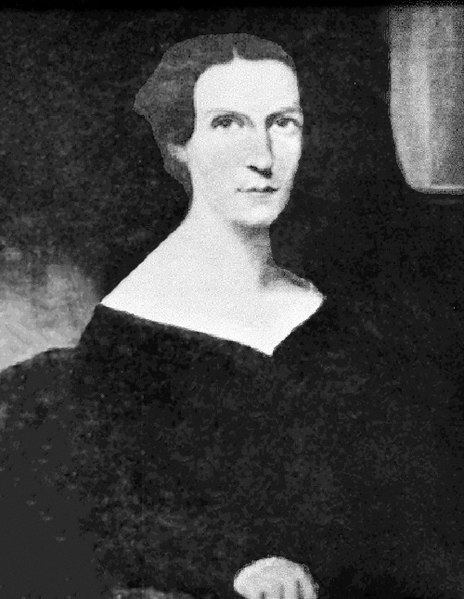 File:Harriet Ruggles Gold Boudinot.jpg