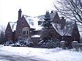 Harrieth Frothingham House, Montreal 01.jpg