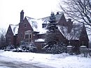 Harrieth Frothingham House, Montreal 01.jpg