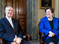 Harry Reid Elena Kagan.jpg