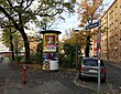Harsdörfferplatz Nürnberg 07.jpg