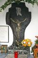 Hartenberg Kapelle (04).png