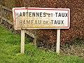Hartennes-et-Taux-FR-02-Taux-panneau d'agglomération-a1.jpg