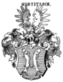 Hartitzsch-Wappen Sm.png