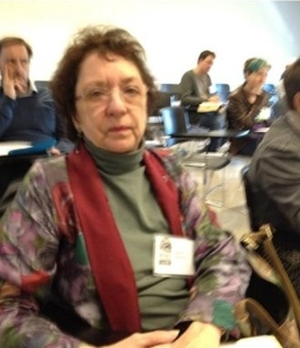 Nancy Hartsock - Image: Hartsock Nancy Combo 2 (1)