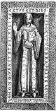 Hase Quast 1877 S 10 Nr 1 Adelheid I.jpg