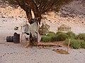 Hassi Abankor Ouazara - Algerien - panoramio (7).jpg