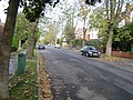 Hatch End, The Avenue - geograph.org.uk - 103785.jpg