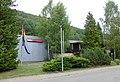 Hauenstein Landhotel Wasgau Speyerstrasse 354.jpg