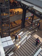 Hauptbahnhof1.jpg