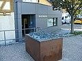 Haus der Stadtgeschichte Waiblingen2.jpg