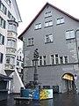 Haus zum Rüden - panoramio.jpg