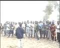 Hausa Tribal Hunter's Ceremony 13.png
