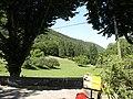 Hautecombe - panoramio.jpg