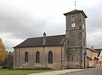 Hautmougey, Eglise Saint-Luc.jpg