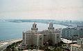 Havanna Hotel Nacional 1973 PD 3.jpg