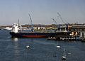 Havna i Kiel (3478604031).jpg