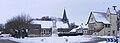 Havrincourt-la mairie et l'école.jpg