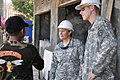 Hawaii Reservists strengthen US, Indonesian partnership through humanitarian mission DVIDS414910.jpg