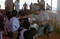 Hawaii Soldiers, Thai Marines distribute 37,000 cartons of milk to schools, community DVIDS151258.jpg
