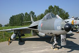 Hawker hunter ag1.jpg